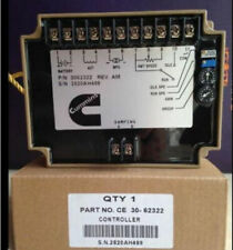 Engine Speed Controller Governor 3062322 For Cummins Generator new
