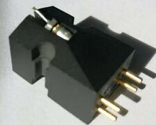 DENON DL-103 MC Cartridge Testina Tonabnehmer