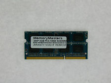 4GB MEMORY FOR DELL STUDIO 1457 1558 1745 1747 1749 XPS 16 XPS 1647