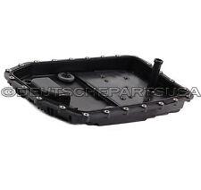 AUTOMATIC TRANSMISSION GA6HP19Z OIL PAN FILTER 24152333907 for BMW E82 E90 E92