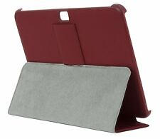 New Genuine STM Skinny Berry Case Cover for Samsung Galaxy Tab 2 10.1 RRP £19.99