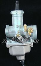 Carburetor for Honda XL100 CB100 CB125S GL100 GL125 CG125 XL125S