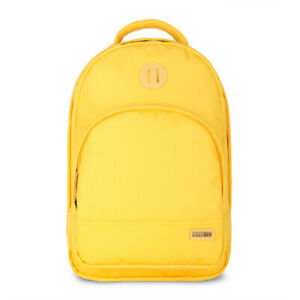 Women Large Backpack Rucksack Girls College School Travel SportsFashion Bag UK