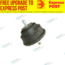 2008 For Bmw Z4 E85 2.5 litre N52B25 Auto & Manual Front Engine Mount