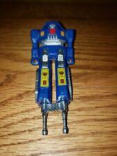 Vintage  Bandai Transformer Japan robot