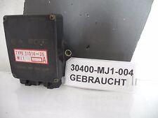 Unità di accensione ignitionunit HONDA cbx750f rc17 anno 84-86 usato used