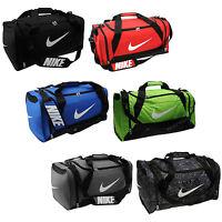 NIKE Reisetasche Sporttasche Sport Tasche Fitnesstasche Gym Sack Bag NEU