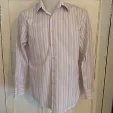 Ted Baker Singlepack Striped Casual Shirts & Tops for Men