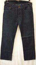 jeans uomo 55 DSL taglia W 31 taglia 45