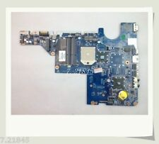 FOR HP Compaq Presario G42 G62 CQ42 AMD Laptop Motherboard 592809-001 test