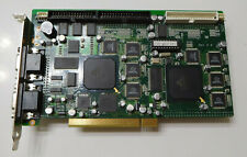 Genuine Eyemax DVB-9632 V2.0 32-Channel DVR PCI Card