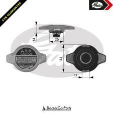 Radiator Cap FOR SUZUKI VITARA I 90->99 CHOICE1/2 1.6 2.0 G16B H20A J20A RF