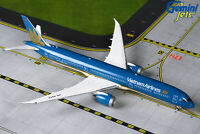 Vietnam Airlines Boeing 787-10 Gemini Jets GJHVN1903 Scale 1:400 IN STOCK
