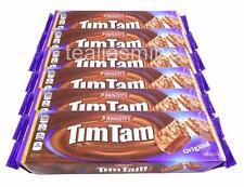 Arnott's TimTam Australian Original Chocolate Coated Cream Biscuits 7 Oz.(6-Pk)