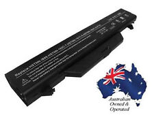 New 12 Cell Battery HP ProBook 4510S 4515S 4710S 4720S
