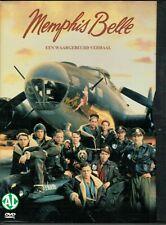 DVD : Mepmphis Belle (1990) Matthew Modine - Eric Stoltz