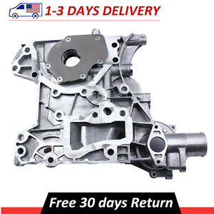 For 2012-2018 Chevrolet Sonic l4 1.8L  55582107 Engine Timing Cover