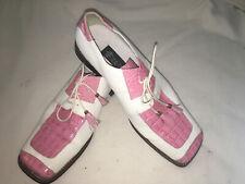 Розовый Men's 13 мужские размер обуви
