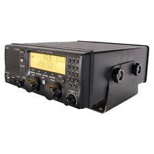 NEW ICOM IC-M710 HF SSB MARINE RADIO