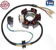 Stator d'allumage Elecrosport De Qualité garantie 1An * Honda XR100R 1993-2003