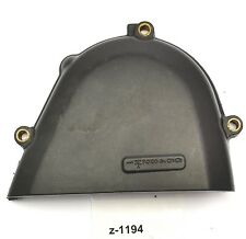 Triumph TT600 806AD - Ritzelabdeckung Ritzel Deckel