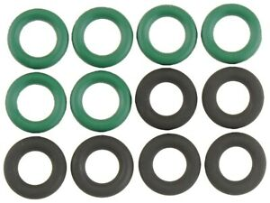 Victor GS33559 Fuel Injection Nozzle O-Ring