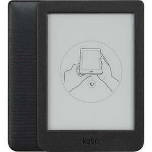 Kobo NIA eBook Reader