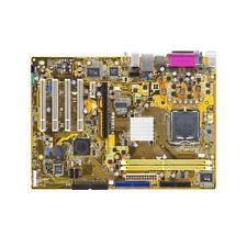ASUS P5VD2-X Scoket 775