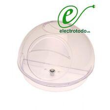 Depósito de agua cafetera Krups Dolce Gusto Melody 2 y Creativa MS-622080