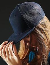 5-Panel Snapback-Einstellung im Trucker Hüte und Mützen von