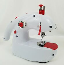 Singer Stitch Sew Quick 2 Handheld Cordless Mending Sewing Machine Portable