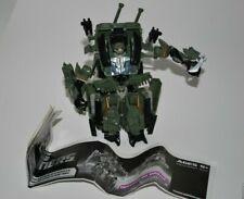 Transformers 2007 Movie Decepticon Brawl