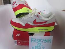 Nike air Max 1 Premium QS 3.26 air Max Day
