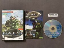 Halo Combat Evolved | Jeu PC en VF