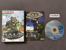 Halo Combat Evolved | Jeu PC en VF