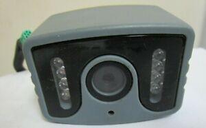 Honeywell HTC70M1080 Security Camera