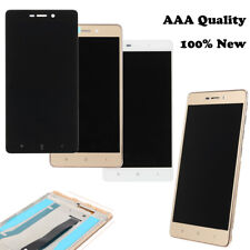 Glass LCD Display Touch Screen Digitizer for Xiaomi Redmi 3 3S 3X 3 Pro New