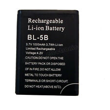 New Grade A Rechargeable Battery for Vehicle GPS Tracking Device TK102 TK102B
