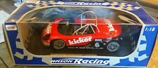 Anson Racing Renault Sport Spider 1:18 scale NEW!