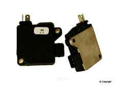 Ignition Control Module fits 1982-1984 Nissan Maxima 280ZX  WD EXPRESS