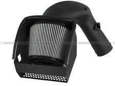 AFE 51-32412 Cold Air Intake with Dry Filter for 2013-2017 Ram 6.7L Cummins