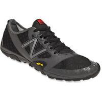 New Balance MT20 Minimus Trail-Running Shoes - Men's 10.5 2E