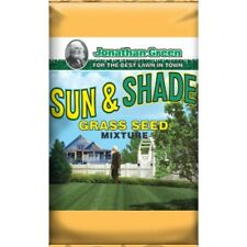 Jonathan Green 12001 Sun and Shade Grass Seed Mix, 1 Pound