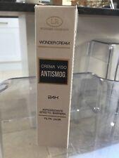 LR WONDER COMPANY Cream Antismog Face 24 Hour Anti-smog BNIB