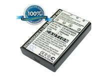 NEW Battery for Lawmate PV-1000 PV-700 PV-800 Li-ion UK Stock
