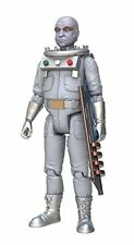 Dc Heroes - Mr. Freeze - Funko Action Figure: (Toy Used Very Good)