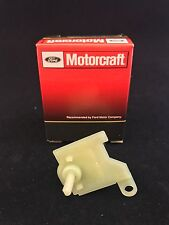 Genuine Motorcraft A/C and Heater Control Switch-Temperature Control YH-1503