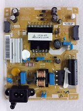 BN44-00695A Pcb Power TV SAMSUNG UE28H4000AWXXC UE28J4100AWXXC