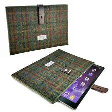 Taschen & Hüllen für Tablets mit iPad Pro auf Polyester