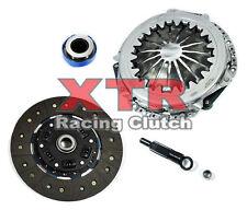 XTR HD CLUTCH KIT for 93-00 FORD EXPLORER RANGER MAZDA B4000 NAVAJO 4.0L V6